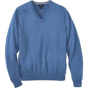 Men's Brooks Brothers sweater